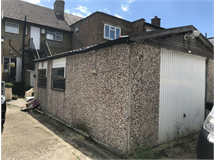 0 Bed Commercial Property in Roxeth property L2L114-480