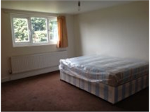 5 Bed Parking And Other in Wealdstone property L2L1198-172