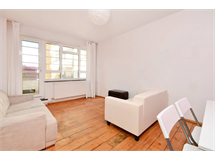 2 Bed Flats And Apartments in Streatham Hill property L2L1200-1010