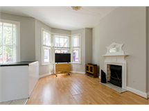 2 Bed Flats And Apartments in Streatham Hill property L2L1200-1066