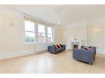 2 Bed Flats And Apartments in Camberwell property L2L1200-1039