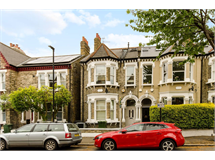 3 Bed Flats And Apartments in Streatham Hill property L2L1200-1064