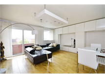1 Bed Flats And Apartments in Streatham Hill property L2L1200-1056