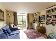 2 Bed Flats And Apartments in Oval property L2L1200-1052