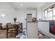 2 Bed Flats And Apartments in Streatham Hill property L2L1200-1060