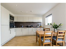 2 Bed Flats And Apartments in Brixton property L2L1200-1059