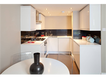 2 Bed Flats And Apartments in Denmark Hill property L2L1200-1065