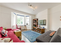 2 Bed Flats And Apartments in Streatham Hill property L2L1200-1084