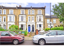 2 Bed Flats And Apartments in Herne Hill property L2L1200-1086