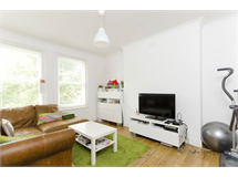 1 Bed Flats And Apartments in Camberwell property L2L1200-1087