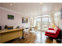 2 Bed House in Brixton property L2L1200-1096