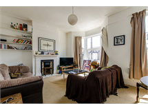 2 Bed Flats And Apartments in Streatham Hill property L2L1200-1110