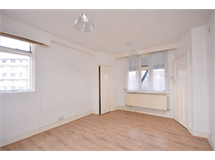 0 Bed Flats And Apartments in Streatham Hill property L2L1200-1101