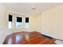 3 Bed Flats And Apartments in Stockwell property L2L1200-1104