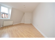 1 Bed Flats And Apartments in Brixton property L2L1200-1111