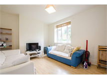 4 Bed Flats And Apartments in Streatham Hill property L2L1200-1128