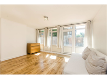 3 Bed Flats And Apartments in Brixton property L2L1200-1112