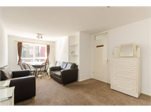 1 Bed Flats And Apartments in Streatham Hill property L2L1200-1116