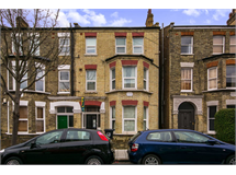 2 Bed Flats And Apartments in Brixton property L2L1200-1120