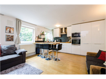 1 Bed Flats And Apartments in Herne Hill property L2L1200-1130