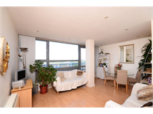 2 Bed Flats And Apartments in Streatham Hill property L2L1200-1127