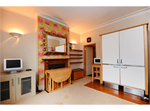 1 Bed Flats And Apartments in Streatham Hill property L2L1200-1132