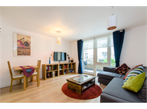 1 Bed Flats And Apartments in Stockwell property L2L1200-1135