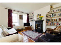 3 Bed Flats And Apartments in Stockwell property L2L1200-1137