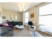 3 Bed Flats And Apartments in Denmark Hill property L2L1200-1134