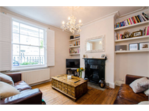 2 Bed House in Streatham Hill property L2L1200-1151