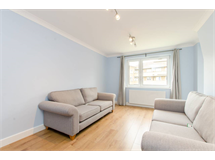 3 Bed Flats And Apartments in Stockwell property L2L1200-1142