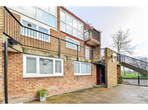 1 Bed Flats And Apartments in Streatham Hill property L2L1200-1143