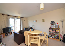 1 Bed Flats And Apartments in Herne Hill property L2L1200-1145