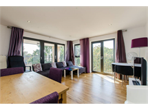 2 Bed Flats And Apartments in Stockwell property L2L1200-1149