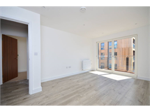 1 Bed Flats And Apartments in Stockwell property L2L1200-1152