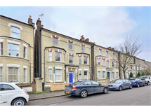 3 Bed Flats And Apartments in Brixton property L2L1200-1153