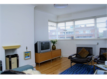 2 Bed Flats And Apartments in Herne Hill property L2L1200-1157