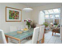 4 Bed House in Streatham Hill property L2L1200-1155