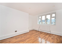 2 Bed Flats And Apartments in Stockwell property L2L1200-1158