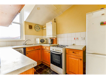 1 Bed Flats And Apartments in Brixton property L2L1200-1159