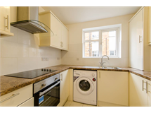 2 Bed Flats And Apartments in Mount Pleasant property L2L1201-428