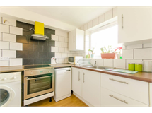 2 Bed Flats And Apartments in New Barnet property L2L1201-455