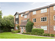 1 Bed Flats And Apartments in New Barnet property L2L1201-476