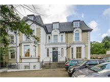 2 Bed Flats And Apartments in New Barnet property L2L1201-479