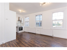 1 Bed Flats And Apartments in New Barnet property L2L1201-498