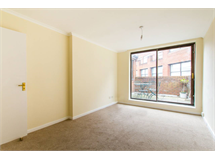 2 Bed Flats And Apartments in New Barnet property L2L1201-510