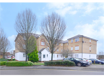 2 Bed Flats And Apartments in New Barnet property L2L1201-514
