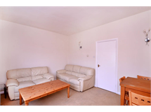 2 Bed Flats And Apartments in East Barnet property L2L1201-511