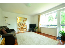1 Bed Flats And Apartments in New Barnet property L2L1201-339