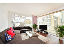 4 Bed Flats And Apartments in Hackney property L2L1203-563
